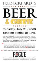 Fred_beer_and_cheese_poster_lg