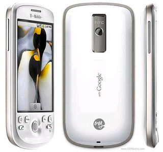 Tmobile-mytouch-3g-phone